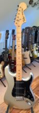 Pristine & Totally Original 1982 Tokai Silver Star Strat & Fender Gig Bag